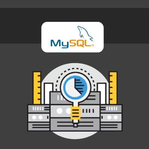 [Ebook] Performance e Otimização de Banco de Dados MySQL