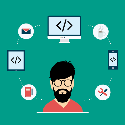 KIT Aprenda a Programar | Becode