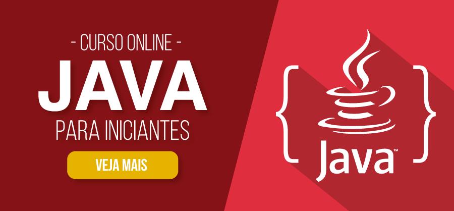 Java A Linguagem Do Programador Rico Entenda