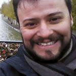 Foto de perfil de Eron Oliveira