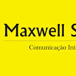 Foto de perfil de Maxwell Santos