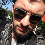 Foto de perfil de Allan ferreira
