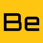 Foto de perfil de Becode