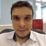 Foto de perfil de Andre Vitor