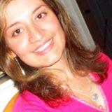 Foto de perfil de Patrícia Costa
