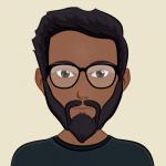 Foto de perfil de Luiz Felipe