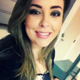 Foto de perfil de Luise Longaray