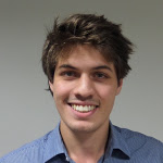 Foto de perfil de Erick Scudero