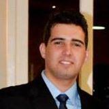 Foto de perfil de Eliezer Salvato