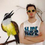 Foto de perfil de Marcus Vinicius Titton