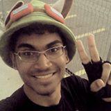 Foto de perfil de Marcell Guilherme