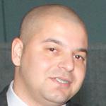 Foto de perfil de Maicon Fernando Stefene da Silva