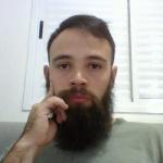 Foto de perfil de Maicon Bruno de Oliveira dos Santos