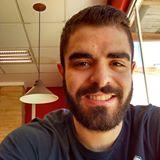 Foto de perfil de Matheus Kern