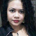 Foto de perfil de Cláudia Bispo de Souza