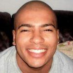 Foto de perfil de Bruno Alves Lima dos Santos