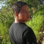 Foto de perfil de fransouza ti
