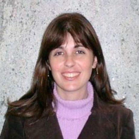 Foto de perfil de Pilar Sanchez Albaladejo