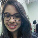 Foto de perfil de Paola Silva Rodrigues