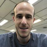 Foto de perfil de Henrique Vieira