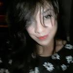 Foto de perfil de Milena G. Marques