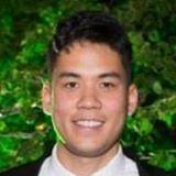 Foto de perfil de Guliver Godoy Terada