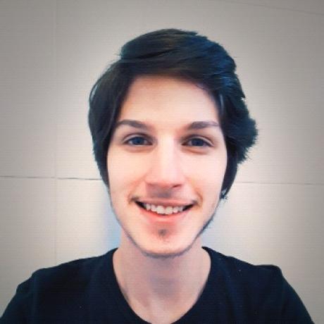 Foto de perfil de Pedro Lucinio