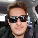 Foto de perfil de Guilherme Pasiani