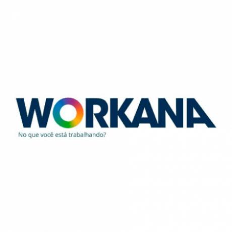 Foto de perfil de Workana
