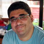 Foto de perfil de Renato Saldanha Lima