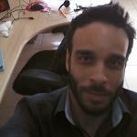 Foto de perfil de Rafael Holtz Silva Martins