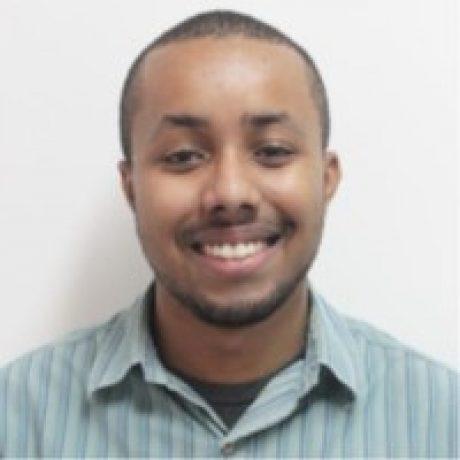 Foto de perfil de Danilo Soares
