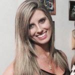 Foto de perfil de Laura Marcon