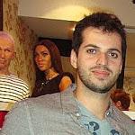 Foto de perfil de THIAGO GARCIA