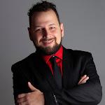 Foto de perfil de Fábio Witzel