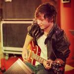 Foto de perfil de Victor Henrique Eggert